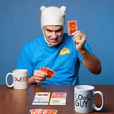 adventure time mugs  #coffee #mugs #coffeemug #coffeemugs