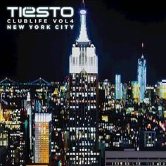 I just used Shazam to discover Secrets by Tiesto & KSHMR Feat. Vassy. http://shz.am/t235733235