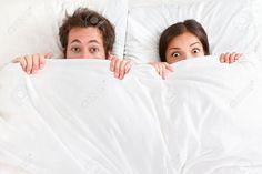 1500 TC Bed Sheets - Comfort Zone- Clara Clark