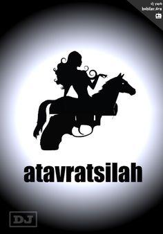 atavratsilah / Bobiler.org