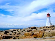 Travel in Challenge Cn Tower, Wanderlust, Challenges, Adventure, Building, Sweet, Travel, Life, Voyage