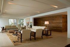 Apartamento praia - www.giseletaranto.com