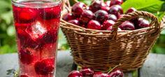 Tart Cherry Spritzer.jpg