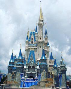 #disney #disneyworld #orlando #magic #cinderella #princess #magickingdom #usa #america #us #travel #instatravel #travelgram #tourist  #vacation #trip #getaway #ilovetravel #view #visiting #instago #holiday #funny #travelling #travelpics #travelblogger #instavacation #wanderlust #followback #likeforlike by girlwithacompass