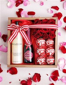 NetFlorist is South Africa's largest sameday gift & flower delivery service. Order gifts like valentines day edible arrangements for her online. Flower Delivery Service, Rose Gift, Presents For Her, Edible Arrangements, Edible Gifts, Gift Hampers, Valentine Day Gifts, Crates, Amazing Ideas