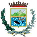 Reconstrucción del escudo de AMBÔ Grinch, Frame, Home Decor, Coat Of Arms, Islands, Room Decor, Frames, The Grinch, Home Interior Design