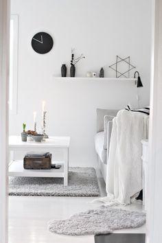 Future Pinterest Imágenes House 140 En Mejores Decor Home De Y0Owfqv
