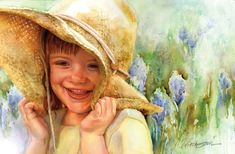 watercolor art - Google Search