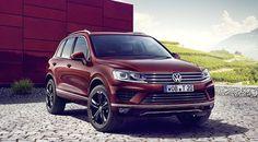 Volkswagen cancela la venta del Touareg en los Estados Unidos - http://tuningcars.cf/2017/07/13/volkswagen-cancela-la-venta-del-touareg-en-los-estados-unidos/ #carrostuning #autostuning #tunning #carstuning #carros #autos #autosenvenenados #carrosmodificados ##carrostransformados #audi #mercedes #astonmartin #BMW #porshe #subaru #ford