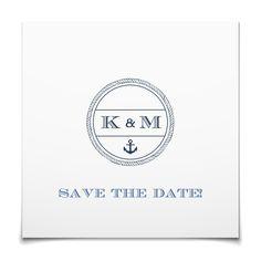 Save the Date Butter bei die Fische in Ozean - Postkarte quadratisch #Hochzeit #Hochzeitskarten #SaveTheDate #elegant #modern https://www.goldbek.de/hochzeit/hochzeitskarten/save-the-date/save-the-date-butter-bei-die-fische?color=ozean&design=a0ecd&utm_campaign=autoproducts