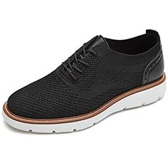 amazon  whitin men's canvas barefoot sneakers  wide