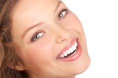 | Beautiful Teeth Smile Preventive Dentistry, Sedation Dentistry, Get Whiter Teeth, Dental Veneers, Dental Cosmetics, Smile Makeover, Dentist In, Beauty Hacks Video, Beauty Tips