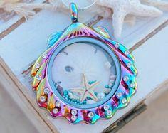 Regalo para mamá regalo de Navidad Navidad joyas por Maristella890