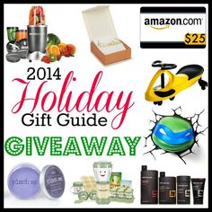 Gift Guide Button 2014