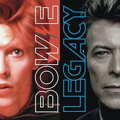 Legacy (VINYL)  David Bowie (2017) is Available For Free ! Download here at https://freemp3albums.net/genres/rock/legacy-vinyl-david-bowie-2017/ and discover more awesome music albums !
