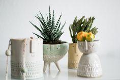 Blogger's Favorites: Happy Interior