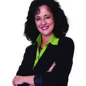 Joy Daniels (Joy Daniels Real Estate Group, Ltd.)