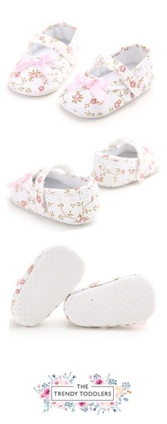 Let your kids walk like a star! SALE 50% OFF + FREE SHIPPING! SHOP Our Mary Jane Crib Shoes for Baby & Toddler Girls
