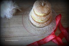 Keskonmangemaman? Cake, Desserts, Food, Simple Side Dishes, Plate, Tailgate Desserts, Deserts, Kuchen, Essen
