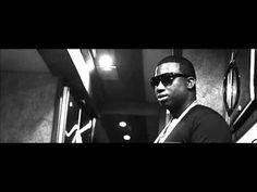 Gucci Mane - War Ready (Remix) (2014)