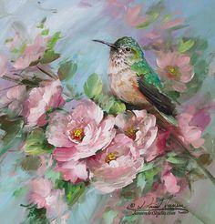 female-rufous-hummingbird-store.jpg