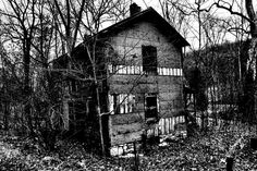 ~Haunting~  Tennessee is host to one of the most infamous ghosts in American history, the ghost of the Bell Witch. Countless witnesses described her as being one terrifying specter. So terrifying, in fact, she inspired multiple Hollywood movies and even earned herself a visit from a former U.S. president. But the fact that she is still harassing the residents of Adams County today is what really makes our blood curdle. The haunting began in 1871.