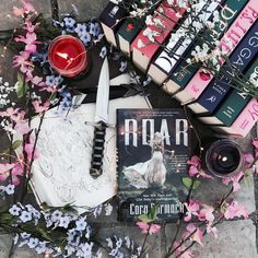 Bookstagram ideas  @mkmkmeredith Cool Books, I Love Books, Books To Read, Quotes About Photography, Book Photography, High Fantasy, Fantasy Books, Book Flatlay, Forever Book