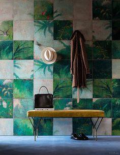 意大利Lorenzo很有感觉的墙画壁纸设计-Lorenzo Pennati [55P] (40).jpg