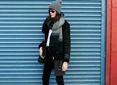 Model Maria Dębicka wearing Solano #sunglasses #fashion #model @mariadebicka