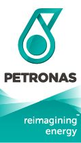 Oil and Gas, Government, Private Jobs-Latest!: PETRONAS CHEMICALS GROUP BERHAD
