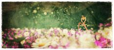 https://flic.kr/p/HLtusn | The flowers room | Taken in SL at: maps.secondlife.com/secondlife/Binemust/133/155/717  Texture: www.flickr.com/photos/49123319@N08