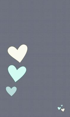 Wallpaper Gatos, I Wallpaper, Wallpaper Quotes, Wallpaper Paste. Heart Wallpaper, Iphone Background Wallpaper, Love Wallpaper, Cellphone Wallpaper, Aesthetic Iphone Wallpaper, Disney Wallpaper, Screen Wallpaper, Wallpaper Paste, Mobile Wallpaper