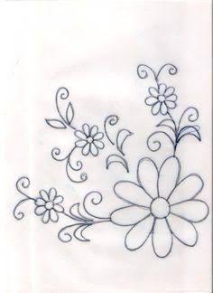 Image result for bordado livre com tecnicavariadas