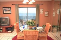 When not on the beach you will probably spend your South Padre Vacation soaking up the views from Inverness 705's relaxing well appointed balcony. 1 Queen, 2 Twins, Sofa sleeper. Color cable TV w/DVD ...