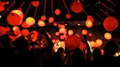garden of unearthly delights - Google Search