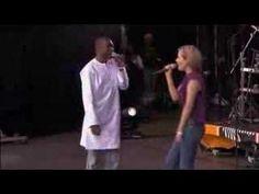 Africa Calling - Youssou N'dour - Senegal - Seven Minutes