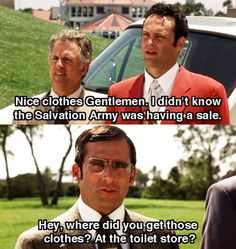 Anchorman. i basically love this movie.