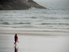 Newquay surf lodge