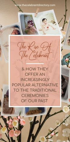Over five years ago very few people had really heard of Celebrants and those that had were not really sure of what they did. Yet in the last years Wedding Tips, Wedding Blog, Diy Wedding, Wedding Ceremony, Destination Wedding, Wedding Planning, Wedding Day, Dream Wedding, Small Intimate Wedding