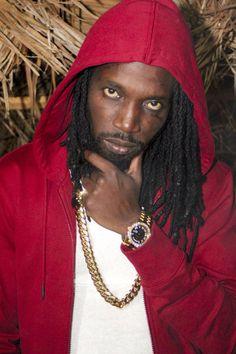 Mavado on Spotify Sizzla Kalonji, Jamaica History, Reggae Artists, Jamaican Music, Dancehall Reggae, Dance Hall, Hippopotamus, Music Is Life, Kinky