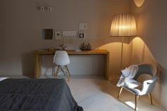 italian interiors - design hotel italy - italianbark #interiors #italia