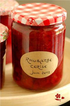 Confipote rhubarbe-cerise_1