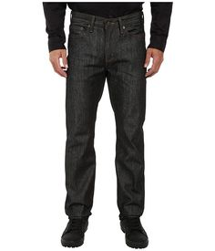 Levi's Mens 514™ Straight/Slim Straight $42.99 Always Free Shipping @ ZAPPOS.COM 501, 514 Slim Straight and 513 Slim. This ain't the 90's..baggy pants are out.