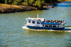 Boat boat boat #helsinki #finland #boat #ferry #helsinkitravel #travel #architecture #sea #europe #water #onthesea #island #picoftheday #pictures #photos #visithelsinki #myhelsinki #igtravel #tervetuloa # #suomi #visitfinland #visitscandinavia #igersfinland #photoofday #photooftheday #travel