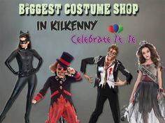 """Scary Kids Costumes for Party There are lots of factors kids want to play make believe/dress up; the best of the listing is the yearly partaking of the """"holiday fit for a kid,"""" Halloween party. Halloween 2016, Halloween Fancy Dress, Halloween Kids, Halloween Party, Scary Kids Costumes, Costume Shop, Party Supplies, Boy Or Girl, Celebrities"""