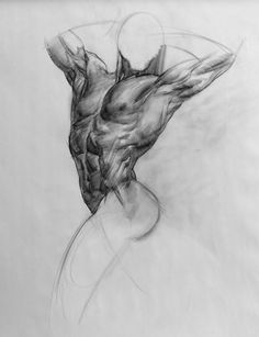 25 min figure demos from life       25 min head drawing demos from life (yes even the Abe)     5 min quicksketch warm-ups and demos        ...