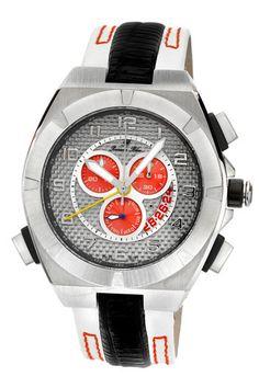 Holiday Style and Fashion Gifts 2013 - Splash Magazines | Los Angeles  Porsamo Bleu Ibiza men's watch
