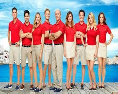 Below Deck Mediterranean Cast: 9 People You Should Definitely Get To Know! - http://www.morningledger.com/below-deck-mediterranean-cast-9-people-you-should-definitely-get-to-know/1370151/