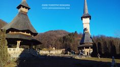 Galerie Foto Maramures - InfoGhidRomania.com Statue Of Liberty, Travel, Statue Of Liberty Facts, Viajes, Trips, Traveling, Tourism, Vacations