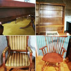 We have THREE amazing online auctions live. So many deals. Bid today! Here's the link for a major downsizing auction https://auction.blackpearlemporium.ca/m/#/auction/black-pearl-collingwood-downsizing-auction-28 #antiques #shoplocal #furniture #auctions #vintage #rustic #collingwood